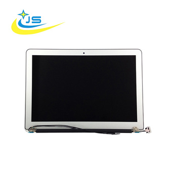 "For Macbook Air A1369 LCD Assembly A1466 13.3"" LCD LP133WP1-TJA1 LSN1333BT01-A01"