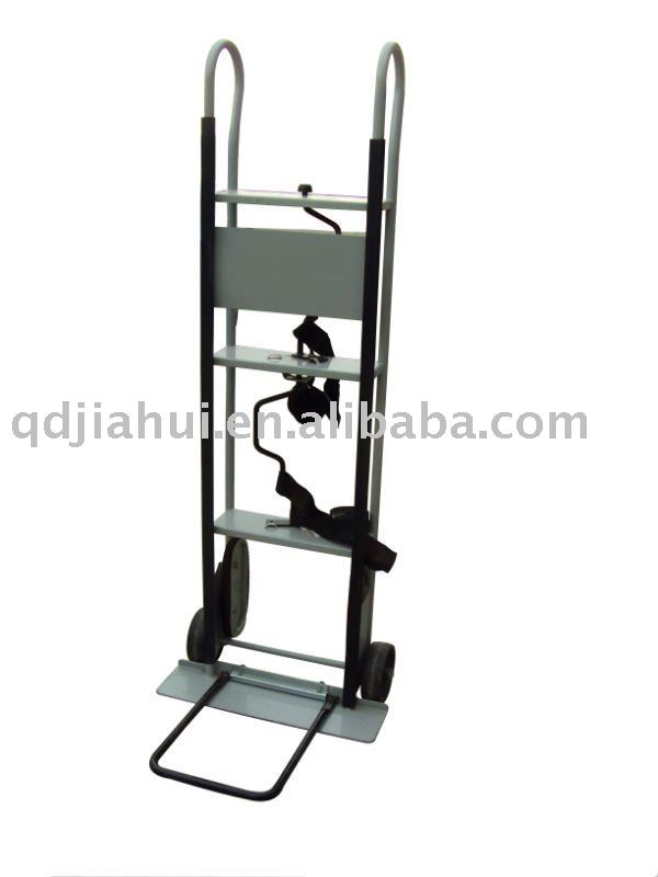 China stair dollies wholesale 🇨🇳 - Alibaba
