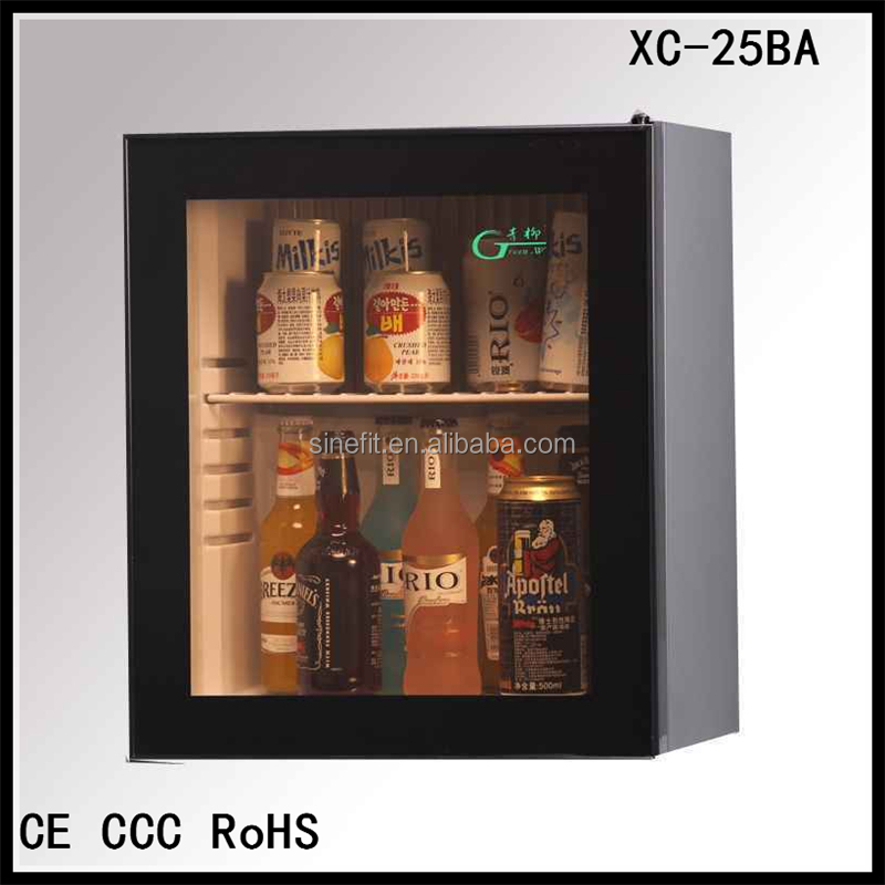mini freezer glass door mini freezer glass door suppliers and at alibabacom - Mini Fridge Glass Door