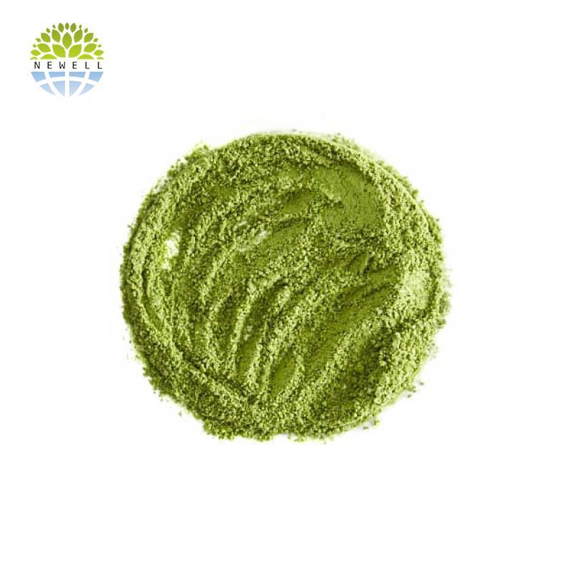 Amazon ceremonial good matcha powder for food additive - 4uTea | 4uTea.com