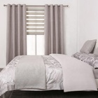 Adjustment light zebra blinds type of office window roll up curtain shutters