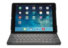 wireless bluetooth keyboard for ipad air