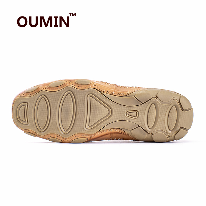 outsole leather rubber latest shoes shoes men driving shoes design casual men soft soft SwqOwfxv1