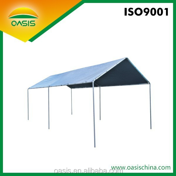 pergola carport carport dachmaterial garage dach fahrradschuppen produkt id 60141022601. Black Bedroom Furniture Sets. Home Design Ideas