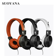 New Electronic Product Headphone free sample