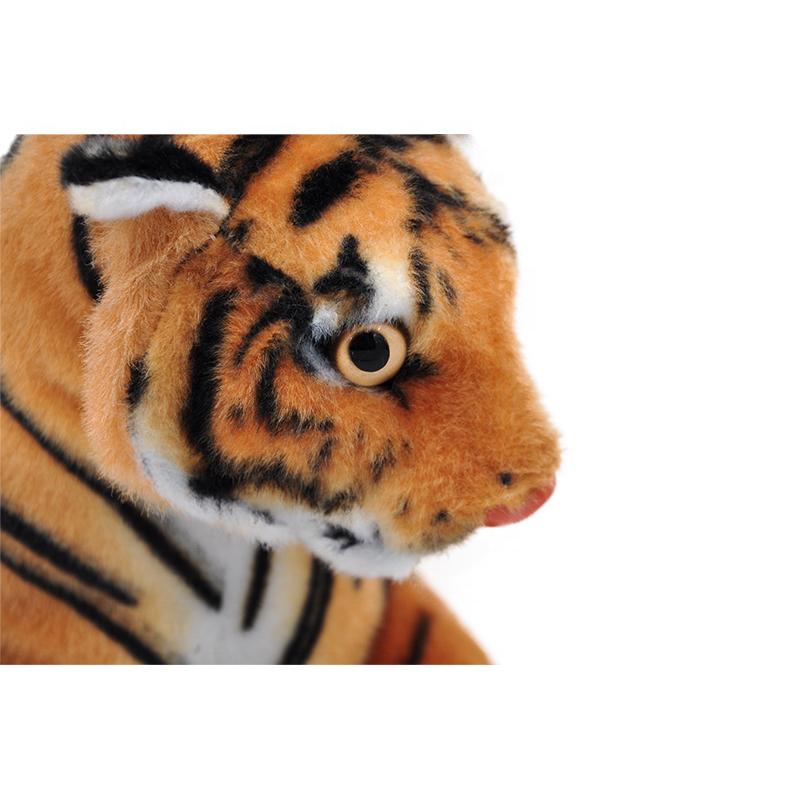 Tigre Da Colorare Per Bambini All Ingrosso Acquista Online I