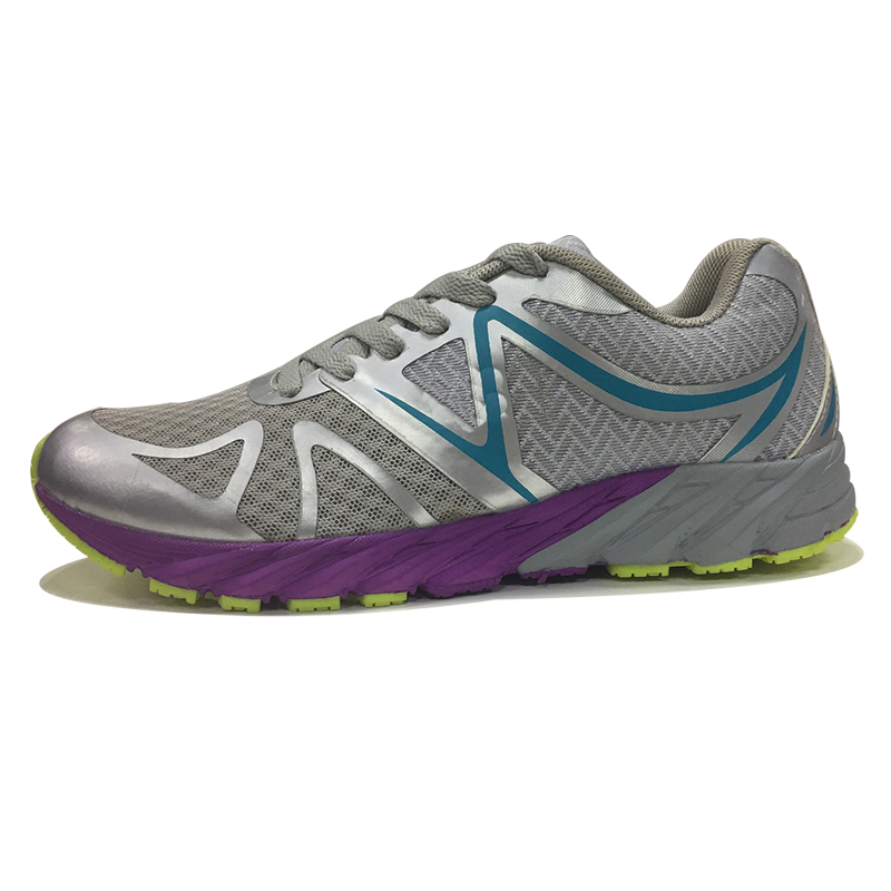running sport and shoes men for Hot sneakers shoes shoes wholesale style OAWqU4Z