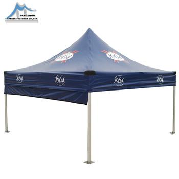 3x3 En Alliage D\'aluminium Jardin Gazebo Tente Pliante - Buy Tente ...