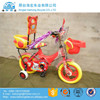 "2017 New model bicycle racing road/bicycle bike child online sale/CE 12"" wheels bike"