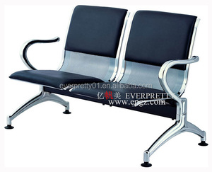 Beste Bank Chairs, Bank Chairs Suppliers and Manufacturers at Alibaba.com RO-85