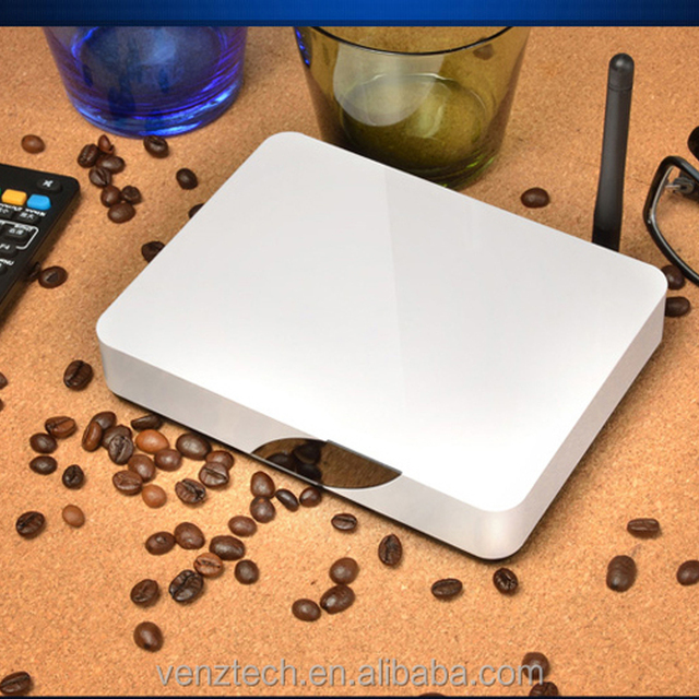 android box linux cortex a9_Yuanwenjun com