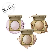 stila radiant jelly texture highlighter makeup mousse palette