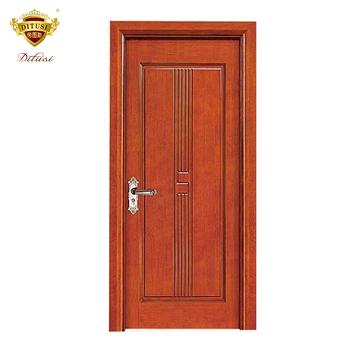 Best Quality Solid Wood Interior Doors,Swing Type Wooden Door Design  Pictures - Buy Wooden Door Design,Solid Wood Interior Doors,Wood Door  Product on