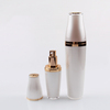 /product-detail/50ml-airless-pump-plastic-bottle-luxury-elegant-30ml-50ml-gold-acrylic-cosmetic-jar-60818538577.html
