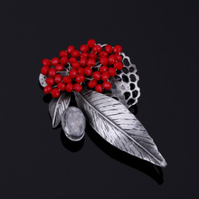 Women butterfly brooches for clothig, party, wedding
