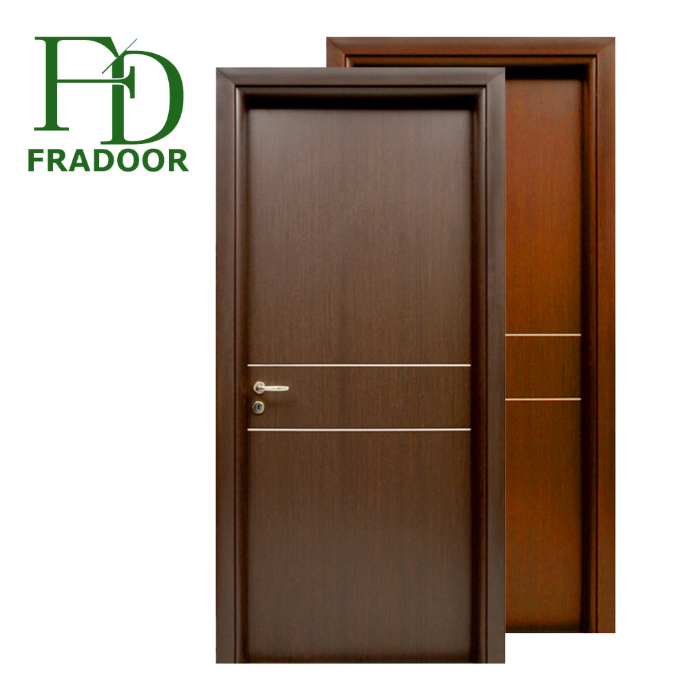 Wooden Doors Men Door Wooden Doors Men Door Suppliers and Manufacturers at Alibaba.com  sc 1 st  Alibaba & Wooden Doors Men Door Wooden Doors Men Door Suppliers and ...