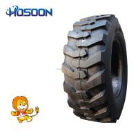 tyres 15x19.5, skid steer tire rims 10-16.5