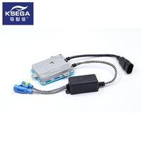 Wholesale price Best quality 35W/55W HID Xenon Headlight kit slim ballast