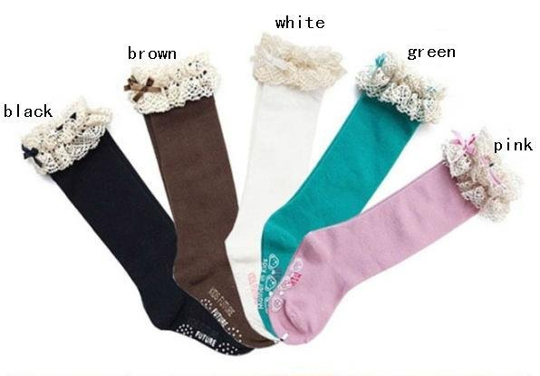 BabyLegs® - the original baby legwarmers. Cool and fun legwarmers and socks for babies, kids and infants. Official Online Store, FREE Shipping on orders +$20!