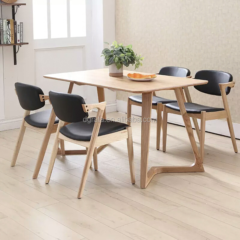 Solid Wood Antique French Style Dining Table Wholesale Suppliers