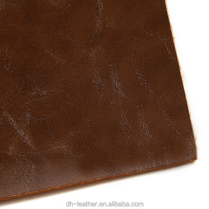 (612-150A145-)Classic Made In China Promotional Prices synthetic leather manufacturer italy,Cuero fabricado