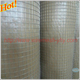 2x2 G I welded wire mesh for sale