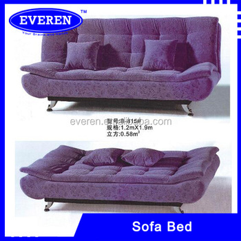 Cheap fold out sofa bed folding single bed sofa cum bed for Cheap fold out sofa bed
