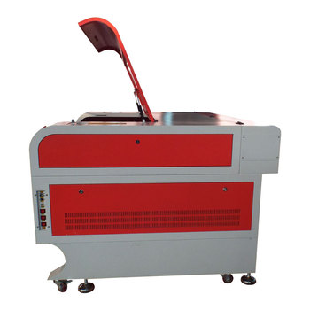 1490 1390 china factory laser cutting machine for wood mdf thick plastic