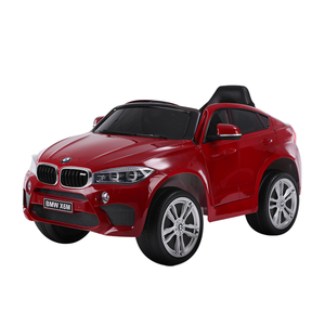 Bmw Ride On Car Supplieranufacturers At Alibaba