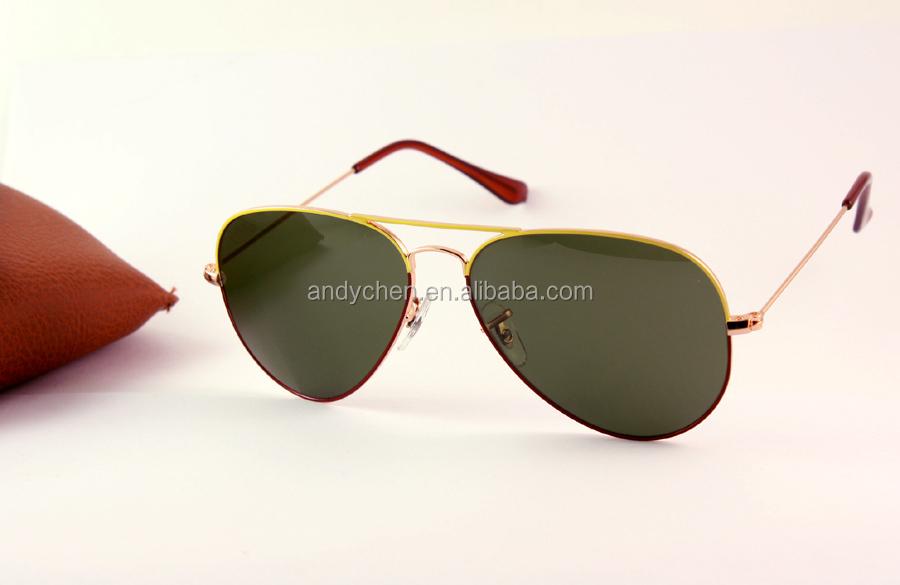 pilot sunglasses brand  Pilot Brand Sunglasses, Pilot Brand Sunglasses Suppliers and ...