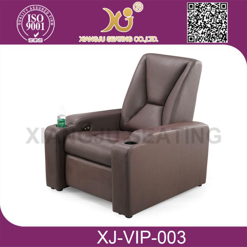 heimkino sessel, weichen vip heimkino-sessel kino sofa( vip- 003) - buy kino sofa, Design ideen
