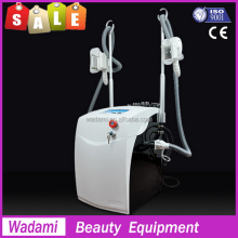 Designer hotsale cryolipolysis vacuum press membrane