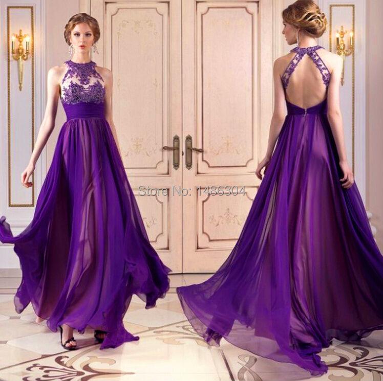 la mode des robes de france robe de soiree pas cher nice. Black Bedroom Furniture Sets. Home Design Ideas