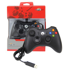 <span class=keywords><strong>Joystick</strong></span> Pc Computer <span class=keywords><strong>Usb</strong></span> <span class=keywords><strong>Game</strong></span> <span class=keywords><strong>Controller</strong></span> Voor Laptop