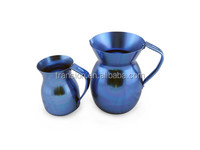 1L 3L Hot Popular Aluminum Coffee pot/ tea Pot Kettle for promotion