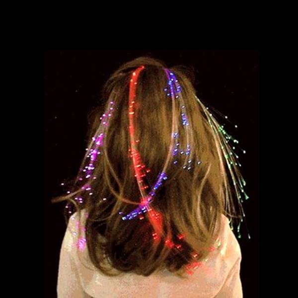 Fiber optic hair lights fiber optic hair lights suppliers and fiber optic hair lights fiber optic hair lights suppliers and manufacturers at alibaba pmusecretfo Choice Image