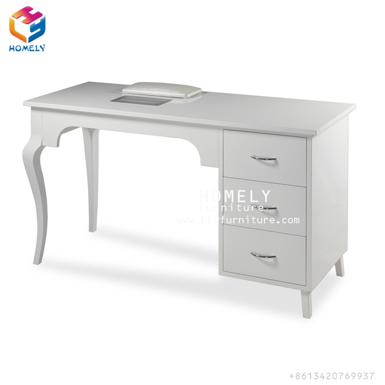 Wholesale Nail Dryer Table, Wholesale Nail Dryer Table Suppliers and ...