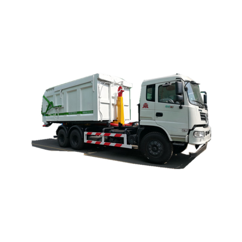 Trash Trucks For Sale >> Top Garde Mini Hook Lift Garbage Truck Mini Garbage Trucks For Sale 4x4 Mini Truck Buy Mini Hook Lift Garbage Truck Mini Garbage Trucks For Sale 4x4