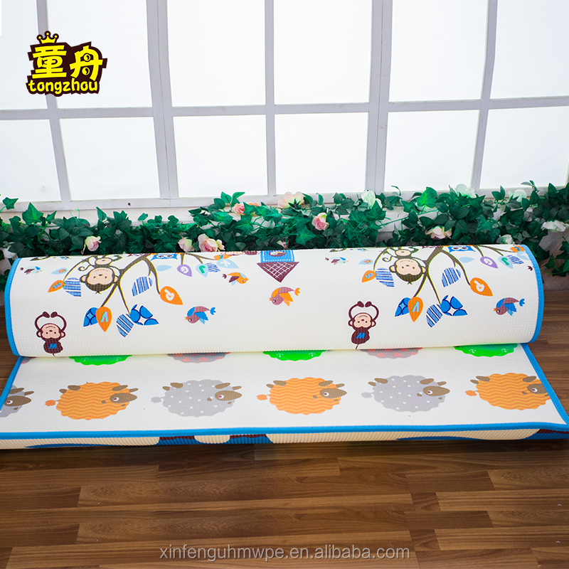 New Xpe Foam Soft Safe Baby Play Mat Gym Mat - Buy Xpe Foam Baby Play  Mat,Xpe Baby Play Mat,Foam Play Mat Product on Alibaba com