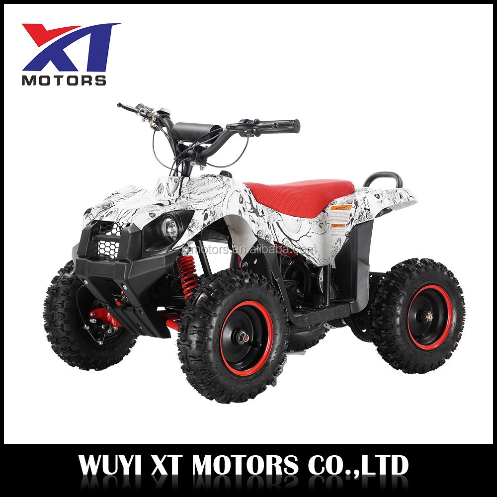 Fuel gas for sale atv body parts for sale online - Mini Atv Plastic Body Mini Atv Plastic Body Suppliers And Manufacturers At Alibaba Com