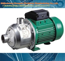 power steering pump/fire pump/pump fuel made in china