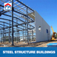 angola prefabricated price workshop american furniture alight steel structure warehouse