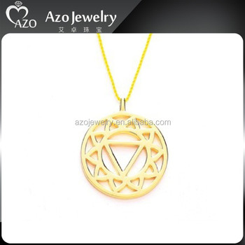 925 sterling silver chakra flower of life wholesale chakra pendants 925 sterling silver chakra flower of life wholesale chakra pendants mozeypictures Gallery