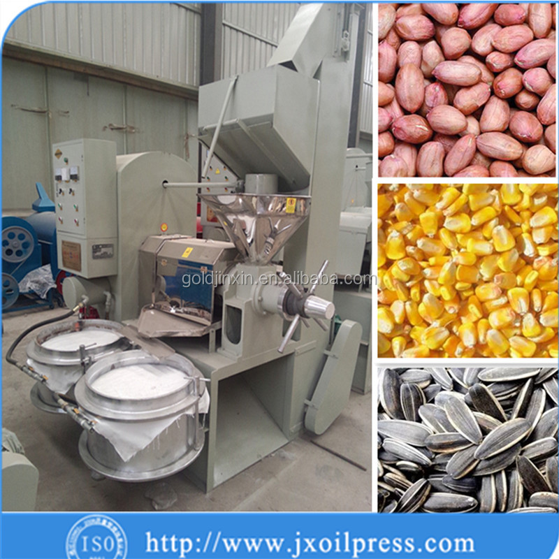 Hot Sale CE Approved Industrial black pepper oil extracting machine
