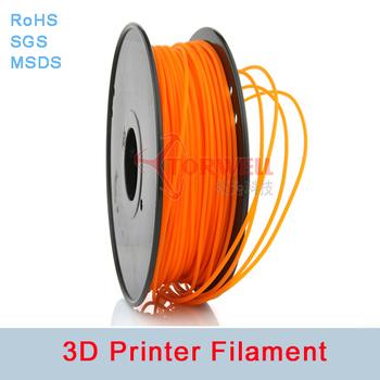 3d Printer Filament Extrusion Line,Abs Pla Hips Nylon,Petg ...