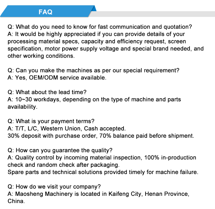 High output profession commercial grain seed treater seed coating machine for wheat