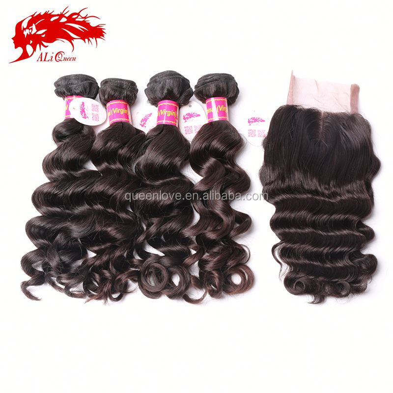 Dropship Hair Extensions Dropship Hair Extensions Suppliers And