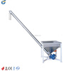 Plastic Hopper Loader