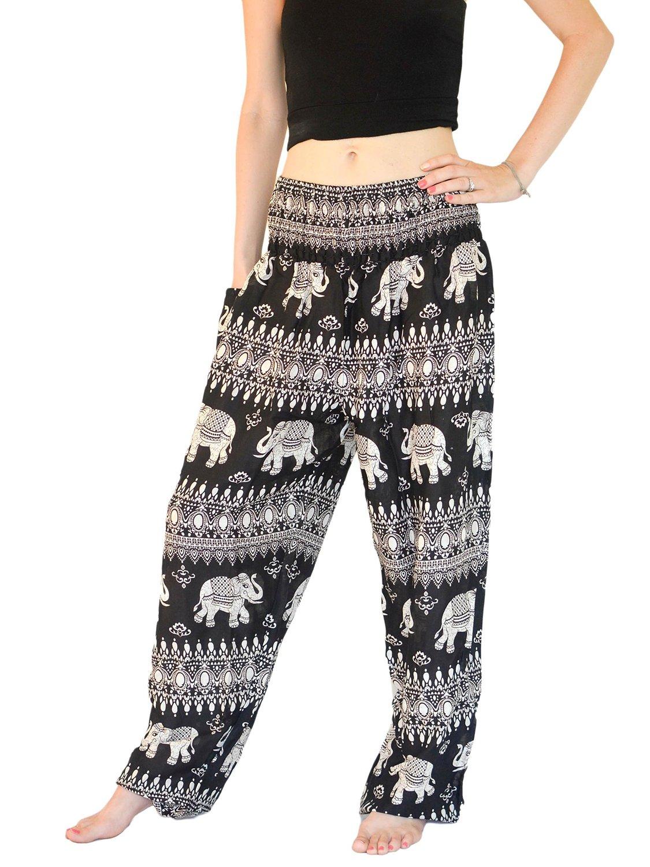 a127f45200 Cheap Hippie Harem Pants