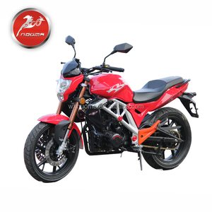 NOOMA trade assurance factory price china sport racing 200cc cruiser motorcycle